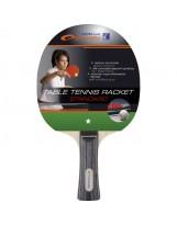 Spokey STANDARD 1* Tischtennisschläger Tischtennis Schläger