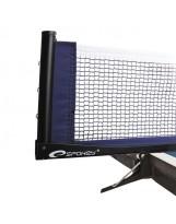 Spokey FILUM Tischtennisnetz