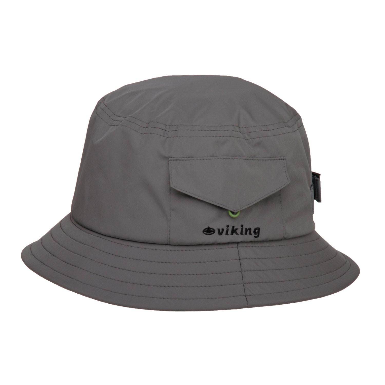 Viking RUPERT Unisex Sommerhut Damen Herren Sommer Hut