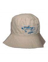 Viking NATASHA Damen Sommerhut Sommer Hut Atmungsaktiv UV-Schutz