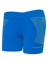 Prosske Damen Fitness Sport Shorts DSHS1 Atmungsaktiv viele Farben
