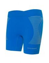 Prosske Damen Fitness kurze Sport Hose DSHKU1 Atmungsaktiv viele Farben