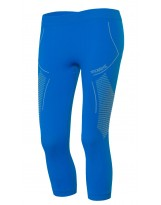 Prosske Damen 3/4 Sporthose DSH3/4_1 Atmungsaktiv viele Farben