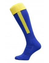Fußballstutzen Modell B Fußball Strümpfe Stutzen 100% Atmungsaktiv viele Farben