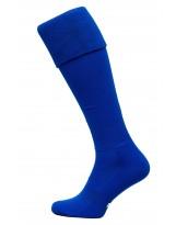 Fußballstutzen Modell G Fußball Strümpfe Stutzen 100% Atmungsaktiv viele Farben