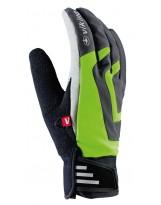Viking Alesund Sporthandschuhe Rad Jogging Langlauf Nordic Walking Handschuhe