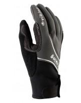 Viking Oryx Sporthandschuhe Rad Jogging Langlauf Nordic Walking Handschuhe