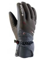 Viking Herren Skihandschuhe Torin Atmungsaktiv Ski Handschuhe
