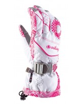 Viking Drift Damen Skihandschuhe Atmungsaktiv Warm Ski Snowboard Handschuhe