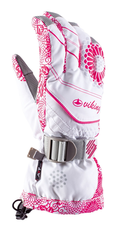 viking drift damen skihandschuhe atmungsaktiv warm ski snowboard handschuhe prosske. Black Bedroom Furniture Sets. Home Design Ideas