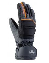 Viking Felix Kinder Skihandschuhe Atmungsaktiv Warm Ski Snowboard Handschuhe