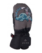 Viking Mike Kinder Winterhandschuhe Skihandschuhe Warm Handschuhe