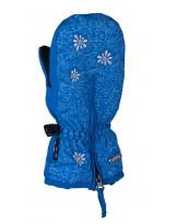 Viking Nelly Kinder Winterhandschuhe Skihandschuhe Warm Handschuhe