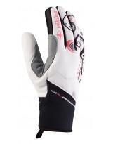 Viking Cortina Sporthandschuhe Rad Jogging Langlauf Nordic Walking Handschuhe