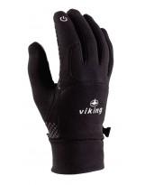 Viking Horten Fleece Sporthandschuhe Touchscreen Handschuhe