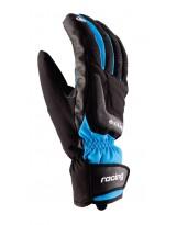 Viking Samurai Teilleder Kinder Skihandschuhe Atmungsaktiv Warm Ski Handschuhe