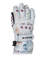Viking Aviator Kinder Winterhandschuhe Skihandschuhe Warm Handschuhe