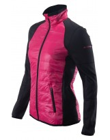 Viking Damen Becky Funktionsjacke Primaloft Outdoorjacke Damenjacke