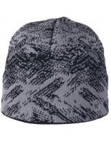 Viking Wollmütze 4117 Wintermütze Sportmütze Skimütze Damen Herren viele Farben