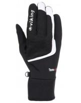 Viking Flash Sporthandschuhe Rad Jogging Langlauf Nordic Walking Handschuhe