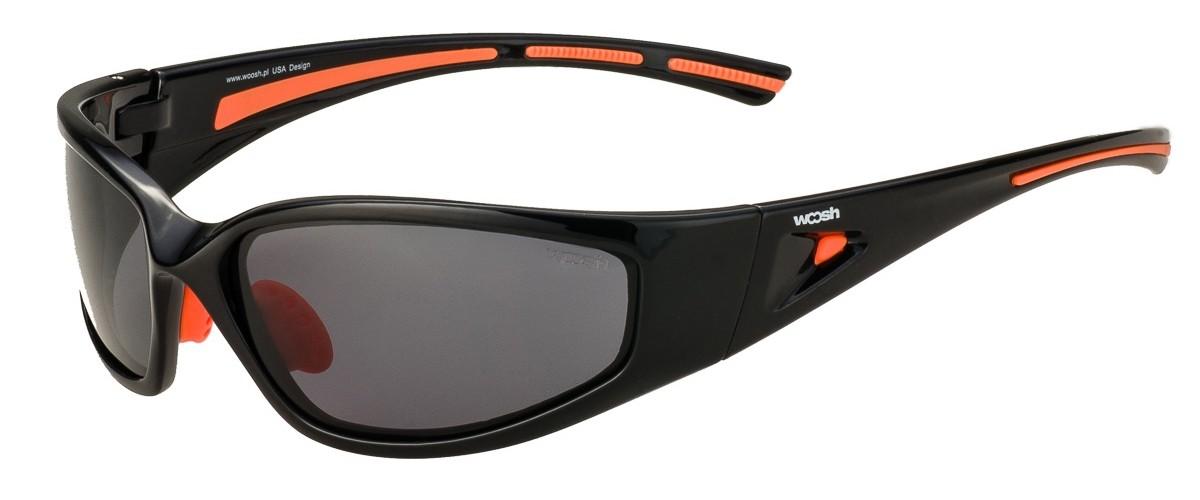 Sonnenbrille Herrenbrille Sportbrille Radbrille