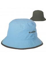 Viking MIKA Damen Sommerhut Sommer Hut Atmungsaktiv UV-Schutz