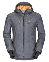 Viking Dydo Softshell Jacke Atmungsaktiv Wasserabweisend
