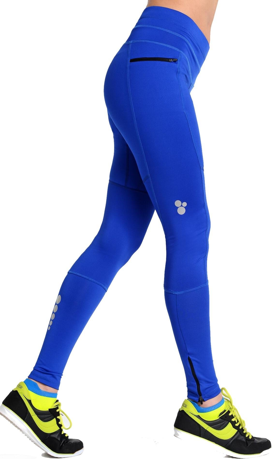sport leggings damen luxus damen strickleggings leggings strick sport leggings hot damen. Black Bedroom Furniture Sets. Home Design Ideas