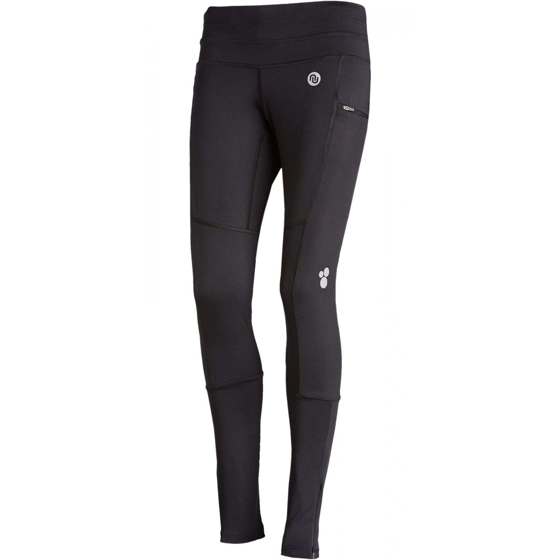 nessi damen sport leggings pro total sdp laufhose. Black Bedroom Furniture Sets. Home Design Ideas