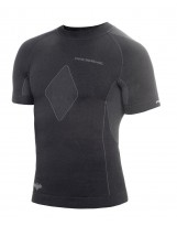 Prosske BAT Unisex Funktionshemd Shirt Funktionsunterwäsche