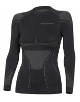 Prosske Damen Funktionsunterhemd Drydynamic2.0 Funktionsunterwäsche Unterwäsche