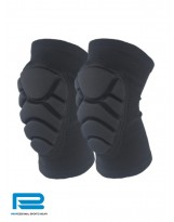 Knieprotektoren STUNT Unisex Knieschoner Knieschutz Ski Snowboard  atmungsaktiv extra dick