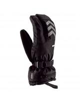 Viking Takara Lobster Snowboardhandschuhe Protektoren System Handprotektoren