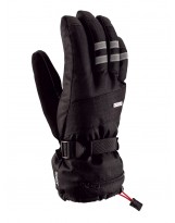 Viking Takara Snowboardhandschuhe Protektoren System Handprotektoren Snowboard