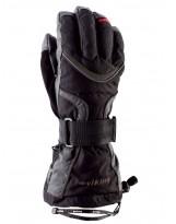 Viking Dragon Snowboardhandschuhe Atmungsaktiv Snowboard Handschuhe