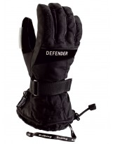 Viking Defender Snowboardhandschuhe Atmungsaktiv Snowboard Handschuhe