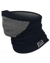 Gesichtsmaske XT2.0 Motorradmaske Skimaske Schutzmaske Mundschutz Gesichtschutz