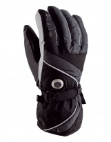 Viking Herren Skihandschuhe Trick Atmungsaktiv Ski Handschuhe