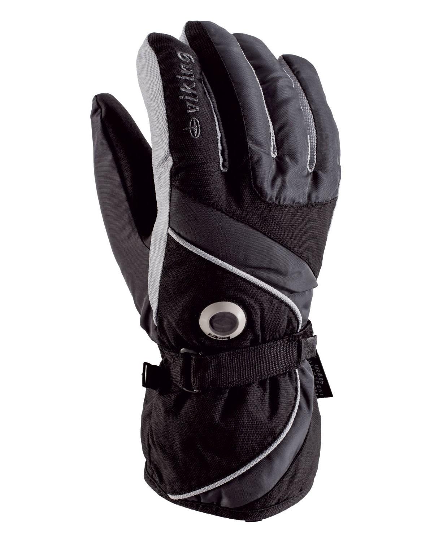 c047ce4e52c222 Viking Herren Skihandschuhe Trick Atmungsaktiv Ski Handschuhe - Prosske