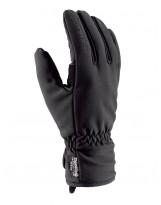 Viking Sporthandschuhe Bergen Sofshell Handschuhe Atmungsaktiv Unisex