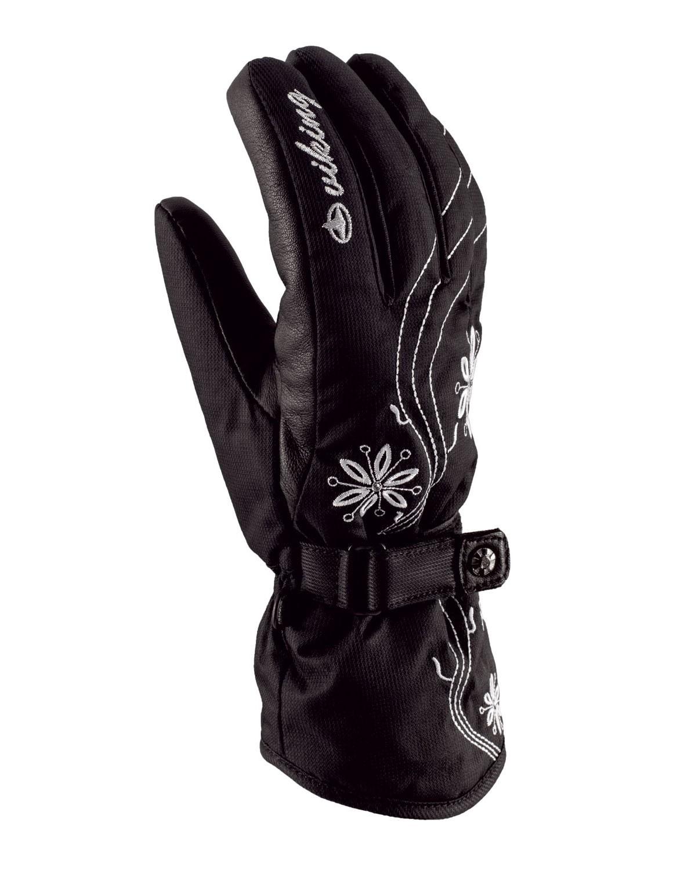 viking damen skihandschuhe donna atmungsaktiv warm ski handschuhe prosske. Black Bedroom Furniture Sets. Home Design Ideas