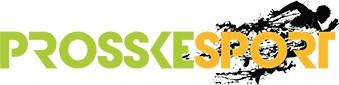 Prosske